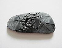 Sense of Stone