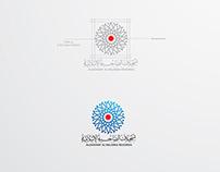 تسجيلات الضاحية الاسلامية