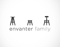 envanter family