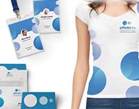 Affetti da | Contest Logo Progetto Alzheimer