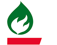 Marca Petrolis de Barcelona