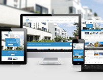 Web Design & Development - Hadaf
