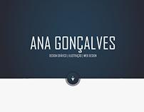 Web Design | Portfolio