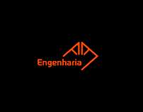 Re-design - FM Engenharia