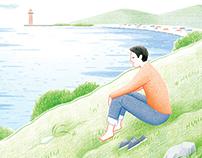 Jeju island2