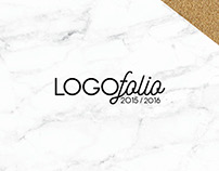 Logo collection 2015-2016