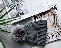 Hats&More_catalog shooting
