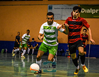 Tercera F2 J6 | Costa Sur vs AD Duggi 21 05 2021