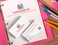 Tutor Assist SA