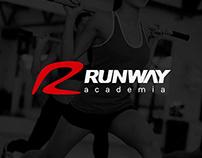 Runway Academias