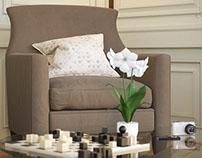 Cachet Furniture