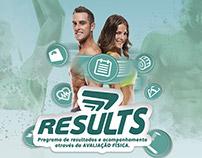 Results - Programa de Resultados