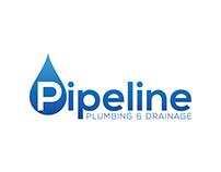 Pipeline Plumbing & Drainage