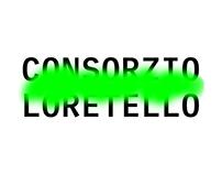 Consorzio Loretello