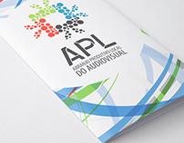 APL Audiovisual