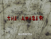 The Abuser (Effect Plugin)