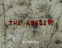 The Abuser (Effect Plugin)