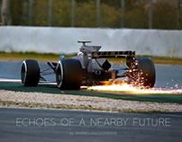 Red Bull 2017 Formula 1 Concept driver Max Verstappen