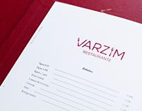 Restaurante Varzim