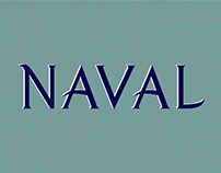 """Naval"" - Fonte Portuguesa"