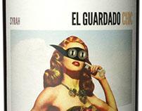 EL GUARDADO CHIC
