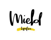 Mield Script