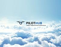 Pilot Hub