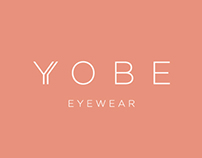 Yobe e-commerce