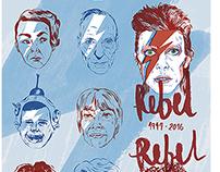 Rebel, Rebel (1974)