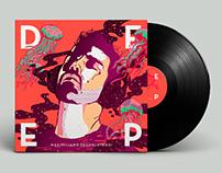 DEEP - ALBUM