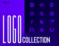 Logo Collection May 2019