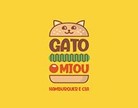 Gato Miou