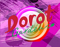 Dorot Gardens Superbowl Motion Graphics Clip