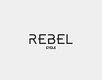 Rebel Cycle