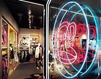 Paul Frank Store
