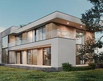 NVRSK_house