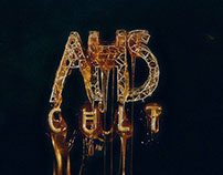 AHS 7 CULT