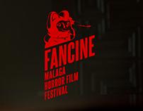 Fancine Horror Film Festival - Run Away