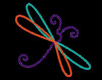 Bozza Yoga Logo