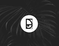 Fluidesign Logo