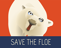 Save the Floe
