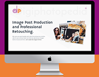 Digiphotopedia - Digital Production Studio