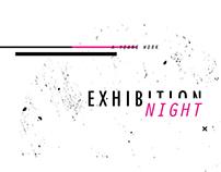 // Exhibition
