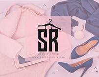 Logo | SR Brands Store