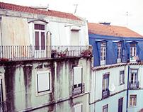 Lisboa love