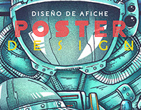 POSTER DESIGN / AFICHE