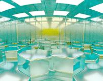 VR Music Room
