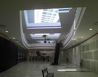 Capa de Ozono in Forum Buena Vista Mall in CDMX
