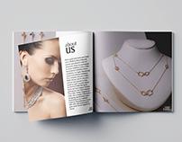 Rama Gold & Jewellery Profile