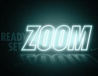 Nike Zoom Relay